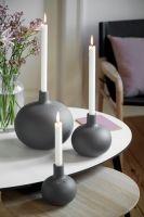 Mobile Shop Lantern Candle Holders, Candle Lanterns, Mobile Shop, Candels, Trends, Fairy Lights, Matcha, Candlesticks, Interior And Exterior