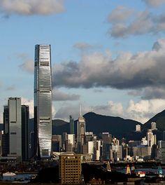 Las 10 ciudades preferidas por los turistas