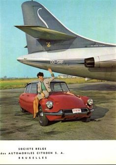 citroen ladies - Page 1129 of 1417 Citroen Ds, All Cars, Cars And Motorcycles, Vintage Cars, Convertible, Cute Pictures, Automobile, Retro, Vehicles