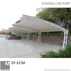 Bicycle shed,Carport,car port,car shed,car shelter,car shade,car tent
