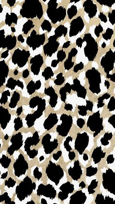 animal print wallpaper Nursery is part of Ru Aliexpress Com Popular Animal Print Wallpaper Pictures Html - leo Nursery Wallpaper, Iphone Background Wallpaper, Aesthetic Iphone Wallpaper, Screen Wallpaper, Aesthetic Wallpapers, Elephant Wallpaper, Animal Wallpaper, Cute Wallpaper Backgrounds, Wallpaper Pictures