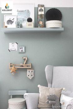 die 60 besten bilder von wandfarbe mint salbei in 2019 wall painting colors living room und. Black Bedroom Furniture Sets. Home Design Ideas