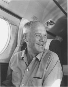 Charles A. Lindbergh, Baja, CA, conservation trip. The Manuscripts and Archives Digital Images Database (MADID) Anne Morrow Lindbergh, Charles Lindbergh, Life Flight, Political Cartoons, Close Image, World History, Famous Faces, Weird Facts, Digital Image