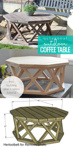 Woodworking Projects - Ideas - Plans Woodworking Projects - Ideas - Plans,handYs Woodworking Furniture Plans - CLICK PIN for Lots of DIY Wood Projects Plans. 87888337 home decor house projects side table wood projects stand ideas