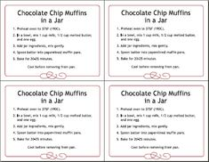 http://www.squawkfox.com/wp-content/uploads/2008/12/printable_gift_tags_chocolate_muffins_icon.gif