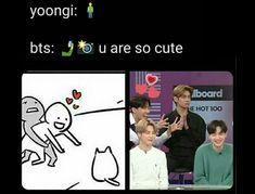 Min Yoongi Bts, Bts Suga, Very Inspirational Quotes, K Pop, Bts Billboard, Bts Facts, Bts Meme Faces, Drama Memes, Bts Tweet
