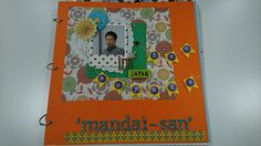 Mandai-san Farewell