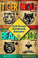Scouter_Jeff: New Cub Scout Program in 2015