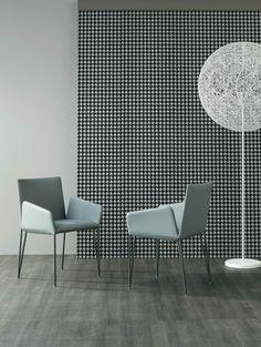 Miss Filly - Design Bartoli Design
