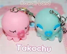 Kawaii charms - Bing Images