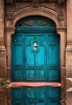 El Petén, Guatemala. Please like http://www.facebook.com/RagDollMagazine and follow @RagDollMagBlog @priscillacita