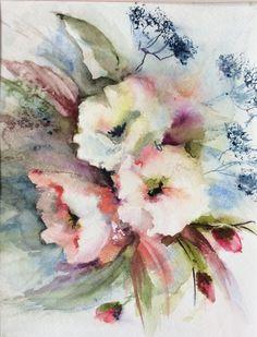 Bouquet Nanou1346.