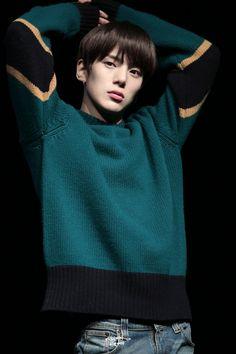 #몬스타엑스 #MonstaX #Monbebe #Wonho #Hyungwon #ShinHoSeok #Shownu #Kihyun #ImChangkyun #Jooheon #Minhyuk #Starshipentertainment #gif Jooheon, Hyungwon, Yoo Kihyun, Shownu, Monsta X Minhyuk, Lee Minhyuk, Stray Kids Seungmin, Fandom, Seoul Korea