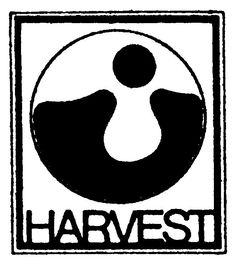 Harvest Records - Wikipedia, the free encyclopedia Music Logo, Vinyl Music, Vinyl Records, Record Label Logo, Dr Book, Record Company, Capitol Records, Vintage Records, Music Labels