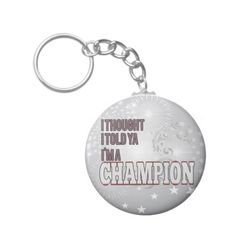 >>>Are you looking for          Austrian and a Champion Keychain           Austrian and a Champion Keychain In our offer link above you will seeDiscount Deals          Austrian and a Champion Keychain Here a great deal...Cleck Hot Deals >>> http://www.zazzle.com/austrian_and_a_champion_keychain-146448724856559565?rf=238627982471231924&zbar=1&tc=terrest