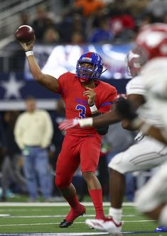 Duncanville Quarterback Ja Quinden Jackson Commits To Texas is the perfect High Quality NFL Superbowl wallpaper with HD Resolution. => Click image or visit button for Best Quality and any Other Image Collection, and watch live of NBA playoff for Free on nfl.4ksporttv.com #duncanvillequarterbackja #duncanville #duncanvillequarterbackjaquindenjacksoncommitsto #sporttv #4ksporttv #americansports #superbowl51 #superbowlrings #nflfans #atlantasuperbowl Texas Image, Mac Screensavers, Nfl Superbowl, Super Bowl Rings, Soldier Field, High School Football, Nba Playoffs, American Sports, Nfl Fans