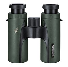 Whether you're traveling, watching wildlife in your own country, casting an expert eye, or gaining experience – the compact dimensions of the CL Companion binoculars mean that you can always have them close at hand. They accompany nature lovers and birders covering every range of experience, in every situation, combining proven SWAROVSKI OPTIK precision with exceptional cost-effectiveness. CL Companion #binoculars