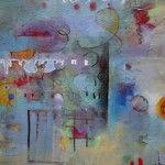 juleshorn-abstract-soft greys