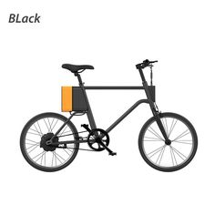 Free shopping c1 lady motorcycle bike electric bicycle two portable power lithium battery power ebike city smart road bicycle