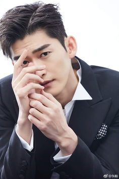 Trương Hàn Cute Actors, Handsome Actors, Handsome Boys, Hot Korean Guys, Korean Men, Asian Actors, Korean Actors, Park Hye Jin, Kdrama
