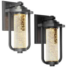 Wonderful Outdoor Led Light Fixtures1 Outdoor Light Fixtures, Outdoor Lighting, Wall  Light Fixtures, Led