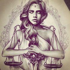 art - art Reference Side View cartoon drawing - Drawing Tips Diy Tattoo, Custom Tattoo, Tattoo Blog, Hand Tattoos For Women, Tattoos For Guys, Lawyer Tattoo, Geometric Tatto, Framed Tattoo, Sketchbook Tour