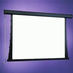 Epson Ecotank, Portable Projector, Projection Screen, Video Wall, Screen Size, Inkjet Printer, Pearl White, Manual, Grey
