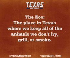Texas Humor added a new photo. Texas Texans, Texas Tech, Texas Quotes, Texas Humor, Texas Funny, Only In Texas, Texas Forever, Loving Texas, Texas Pride