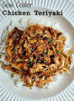 Slow-Cooker-Chicken-Teriyaki1