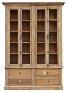 This is a lovely bookcase. It looks elegant and nice. You will like to use it in your house.