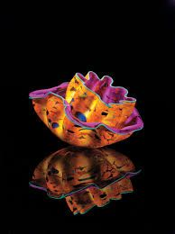 photos chihuly phoenix 2013 - Google Search