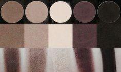 Paleta Lovely Nude Vult
