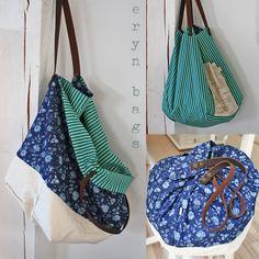 Bag No. 472