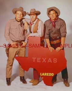 laredo tv series at DuckDuckGo Neville Brand, Old Western Movies, Tv Westerns, Thing 1, Tour Posters, Old Tv Shows, Vintage Tv, Show Photos, Classic Tv