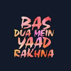 150 New Whatsapp DP Whatsapp DP Attitude cool funny and best Whatsapp DP P Funky Quotes, Swag Quotes, Crazy Girl Quotes, Boy Quotes, Girly Quotes, Jokes Quotes, Shirt Quotes, Status Quotes, Lyric Quotes