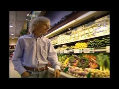 History's Harvest - Where Food Comes From 1 of 5 GMO genetically modified food food science