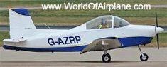 Victa Airtourer WorldOfAirplane Qantas Airlines, International Airlines, Cabin Crew, Flight Attendant, Decision Making, New Zealand, Philippines, Digital Marketing, Aviation