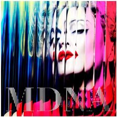 Madonna's MDNA certified gold after 7 months.