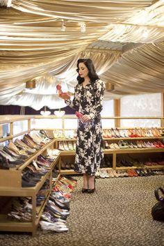 Les choses que l'on aime cette semaine - The Shop - Le blog de The Shop - Be.com