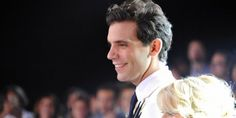 Mika: domani in radio il nuovo singolo Good Guys
