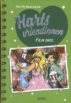 Kleurplaten Hartsvriendinnen.9 Beste Afbeeldingen Van Leestips Jeugd 8 Book Cover Art Book