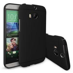 HTC M8 One case