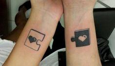 best friends tattoos 89