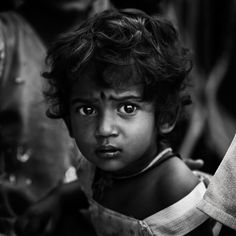 Black And White Indian Children Photography Presentation software that Life Photography, Children Photography, Amazing Photography, Kids Around The World, Around The Worlds, Hope Images, World Poverty, Women Of Faith, Photo Black
