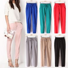 Cheap trousers, Buy Quality c40 material directly from China trousers men Suppliers: