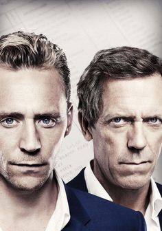 "MX07805 Tom Hiddleston - English Loki Actor Movie Star 24""x34"" Poster"