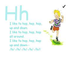 SMART Exchange Phonics Song, Jolly Phonics, Teaching Phonics, Abc Songs, Childcare, Alphabet, Classroom, Letters, Activities