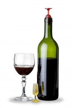 T-Vin Winestopper