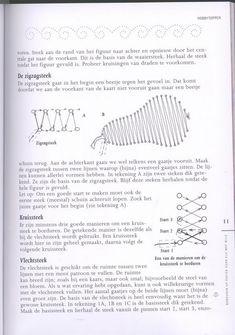 http://handmadekursytutoriale.blogspot.com/2013/08/izonit-haft-matematyczny-schematy.html