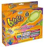Flair Blendy Pens Blasta Box (Barcode EAN = 0182021000891). http://www.comparestoreprices.co.uk/creative-toys/flair-blendy-pens-blasta-box.asp